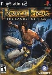 20 Prince Of Persia Images Prince Of Persia Persia Fantasy Art