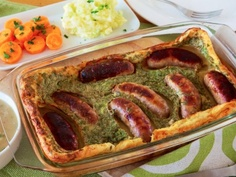 In this week of #pancakes, make extra batter and use it for the following #recipe. Just add seasoning, rosemary and parsley. Meatloaf, Parsley, Sausage, Pancakes, Herbs, Cooking, Fun, Recipes, Kitchen