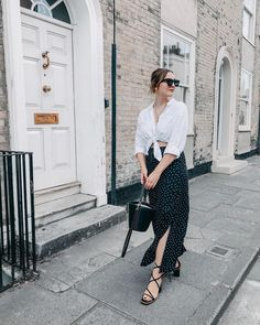 0233cd0a0140 995 Best The Style Bulletin images in 2019