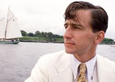 Sam Waterston | 28 Sexy Pictures Of Older Actors When They WereYoung