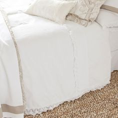linge de lit broderie ajour e linge de lit lit zara home belgique deco pinterest. Black Bedroom Furniture Sets. Home Design Ideas