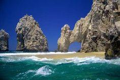 Detalle de la imagen de -Cabo San Lucas Mexico- Attractions & Places to Visit in Mexico ...