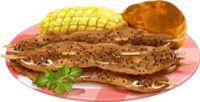 File:Recipe-Honey Chicken Skewers.png