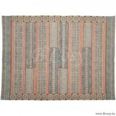 "Lifestyle94-Lifestyle Fernando Carpet 300X200 126500 <span style=""font-size: 6pt;""> Tapijt-Vloerkleed-tapis-Moquette-teppich </span>"