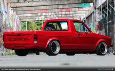 Like the caddy rear pan Vw Rabbit Pickup, Vw Pickup, Volkswagen Golf Mk1, Vw Mk1, Vw Cady, Jetta Vw, Vw Caddy Mk1, Vw Cabrio, Vw Group