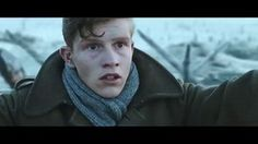Christmas Truce 1914 Commercial