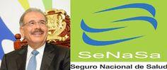 Armario de Noticias: Danilo Medina dispone dominicanos vivan en el Exte...
