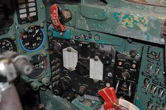 MiG-21PFM2224WarEaglesJan1110.jpg photo by jinxx1