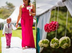 Kenyan-Wedding-Photographer-45