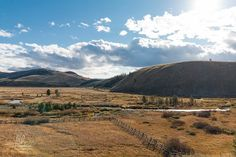 Stanley, Idaho Stanley Idaho, The Outsiders, Mountains, Nature, Travel, Viajes, Traveling, Nature Illustration, Off Grid