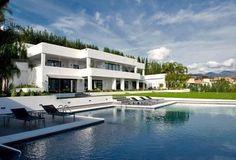310 Property Wealth Ideas Property House Styles Mansions