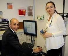 15 Ever best gastroenterologist in los angeles images in