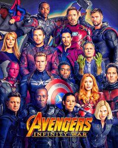 "Gefällt 108 Mal, 2 Kommentare - Jeremy Superfans (@jeremysuperfans) auf Instagram: ""The gathering of Avengers Infinity War Vanity Fair Covers. #jeremyrenner #renner4real #hawkeye…"""