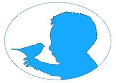 Logo der Website www.kleinerspatz-shop.de