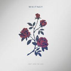 """Listen to """"Golden Days"""" by Whitney at https://letsloop.com/artist/whitney/song/golden-days #music #newmusic"""