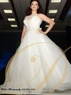 danelles bridal boutique colorado springs cbdb