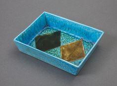 Hagelstam & Co Ceramic Artists, Finland, Clay, Ceramics, Inspiration, Home Decor, Style, Clays, Ceramica