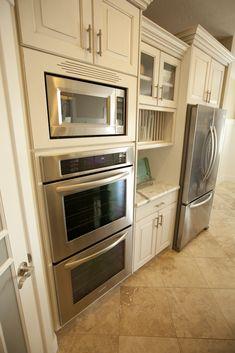 wasatch-plan-kitchen-double-oven.jpg (667×1000)