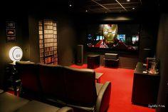 home cinéma (fr)