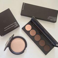 "makeupidol: "" makeup ideas & beauty tips """