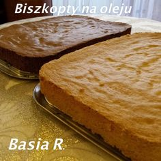 Sandwich Cake, Sandwiches, Bread, Baking, Ethnic Recipes, Food, Haha, Kuchen, Essen