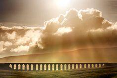 Líneas Horizontales: Mejorando tu Composición Fotográfica