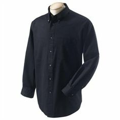#Devon & Jones            #ApparelTops              #Devon #Jones #Men's #Long #Sleeve #Titan #Twill #Button #Down #Dress #Shirt  Devon & Jones Men's Long Sleeve Titan Twill Button Down Dress Shirt                                     http://www.snaproduct.com/product.aspx?PID=7055563
