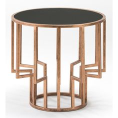 Found it at Wayfair.co.uk - Auxiliary Side Table