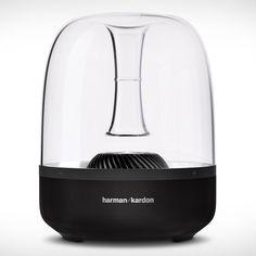 aura / Harman Kardon / bluetooth speaker / Harman Kardon