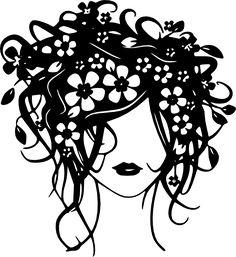 swirlyhair.png