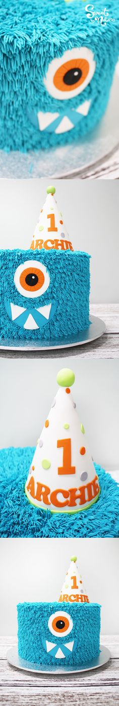 316 Best Sweet By Nature Cakes Images On Pinterest In 2018 Nature