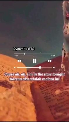 Korean Song Lyrics, Bts Song Lyrics, Bts Lyrics Quotes, Bts Mv, Bts Aegyo, Bts Taehyung, Bts Memes, Bts Wallpaper Lyrics, Bts Bulletproof