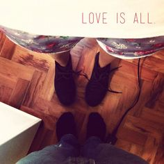 LOVE IS ALL Love Is All, Oxford Shoes, Women, Woman
