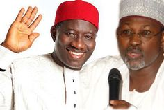 Jega Used Card Readers to Finish Us In PDP - http://www.77evenbusiness.com/jega-used-card-readers-to-finish-us-in-pdp/