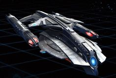 Posts about Star Trek Online written by Spaceship Design, Spaceship Concept, Concept Ships, Spaceship Art, Star Trek Online, Star Wars Spaceships, Sci Fi Spaceships, Vaisseau Star Trek, Science Fiction
