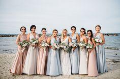 Dennis Inn Cape Cod Wedding-43