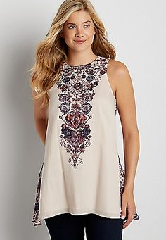 looks to love   maurices On my wish list #wishpinwinsweepstakes #discovermaurices