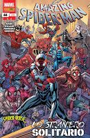 Spider Verse, Comic Books, Comics, Lonely, Cartoons, Cartoons, Comic, Comic Book, Comics And Cartoons