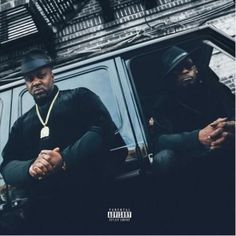 Download Smoke DZA & Pete Rock  Milestone (Feat. Jadakiss Styles P & BJ The Chicago Kid) iTunes Spotify