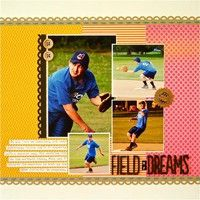 A Project by midwestgirl60 from our Scrapbooking Gallery originally submitted 10/25/12 at 07:20 AM