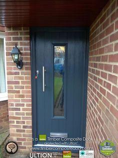 Anthracite-Grey-Turin-Solidor-Timber-Composite-Door-2
