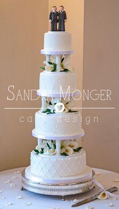 Clic And Novelty At Coombe Lodge Blagdon Cake Makers Celebration Cakes Wedding