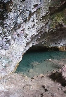 Cave Entrance Cave Entrance, Tropical Heat, Long White Cloud, New Zealand, Caves, Outdoor, Outdoors, Cave, Outdoor Games