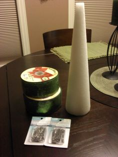 So while i was at my sisters house during Thanksgiving we did so much fun stuff! Here is one of the crafts i got to help her with! Isn't th...