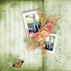 Scent of spring by Moosscrap https://www.myscrapartdigital.com/shop/cupcake- box-c-65/scent-of-spring-cupcake-box-p-4605.html