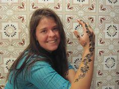 Kayla Mueller: ISIS Leader Abu Bakr al-Baghdadi Raped American Hostage  Read more: http://www.bellenews.com/2015/08/15/world/us-news/kayla-mueller-isis-leader-abu-bakr-al-baghdadi-raped-american-hostage/#ixzz3irwISUS0 Follow us: @bellenews on Twitter   bellenewscom on Facebook