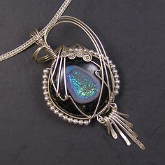 Beautiful from NaturesWrapture on Etsy