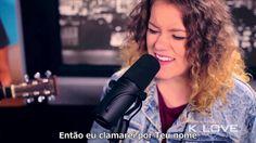Welcome to Alaba Saliu's Blog: Music Video with Lyrics: Taya Smith - Oceans (Wher...