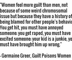 Germaine Greer, Guilt Poisons Women Pray For Venezuela, Intersectional Feminism, Patriarchy, The Victim, Social Justice, Equality, Just In Case, Thoughts, Feelings