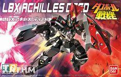 Model Building Kits, Building Toys, Plastic Model Kits, Plastic Models, Model Shop, Achilles, Best Part Of Me, Gundam, Scale Models